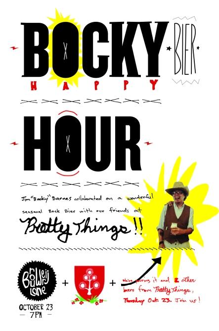Bocky_Hour