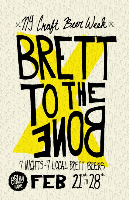 BretttotheBone_poster_2