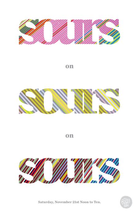 Sourson_v2 (1)