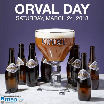 Merchand-du-Vin-Presents-Orval-Day-2018